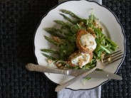Chevre-Chaud-Salad-with-Roasted-Asparagus-21-e1365456944565-400x300
