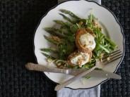 Chevre-Chaud-Salad-with-Roasted-Asparagus-21-e1365456944565-400x300