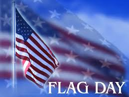FlagDay
