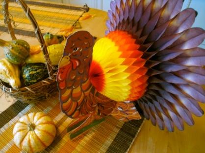 Festive-Turkey-Poshports