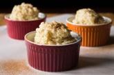 Eggnog-Rice-Pudding-with-Cinnamon.jpg