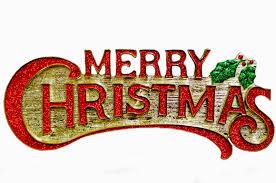 Merrychrist