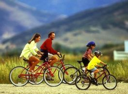 mountain-biking-with-the-family-was-a-blast-park-city-united-states+1152_12840564994-tpfil02aw-24816
