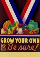 Grow-Your-Own-1945poster