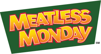meatless_monday_logo_336x180-1