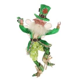 cupidMark-Roberts-Luck-of-the-Irish-Fairy-Small-11