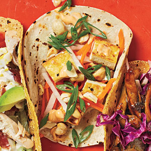 supercrunch-tofu-tacos-ck-x